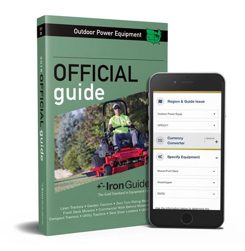 OPE Book & Phone